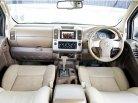 2007 Nissan Frontier Navara CALIBRE LE Grand Titanium pickup -6