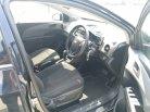 2017 Chevrolet Sonic LTZ sedan -5