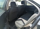 2017 Chevrolet Sonic LTZ sedan -6