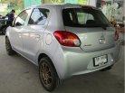 2012 MITSUBISHI Mirage รับประกันใช้ดี-10
