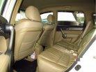 รถสวย ใช้ดี HONDA CR-V suv-4