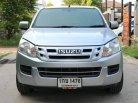 ISUZU D-MAX CAB4 2.5 Ddi ปี2012 pickup -0