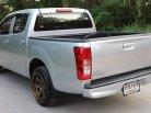 ISUZU D-MAX CAB4 2.5 Ddi ปี2012 pickup -3