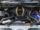 ISUZU D-MAX CAB4 2.5 Ddi ปี2012 pickup -5