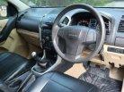 ISUZU D-MAX CAB4 2.5 Ddi ปี2012 pickup -7