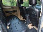 ISUZU D-MAX CAB4 2.5 Ddi ปี2012 pickup -9