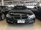 BMW 320D SPORT [F30] AT ปี 2013 (รหัส #BSOOO1666)-0