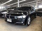 BMW 320D SPORT [F30] AT ปี 2013 (รหัส #BSOOO1666)-1