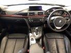 BMW 320D SPORT [F30] AT ปี 2013 (รหัส #BSOOO1666)-3
