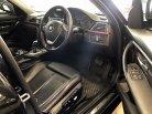 BMW 320D SPORT [F30] AT ปี 2013 (รหัส #BSOOO1666)-5