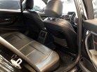 BMW 320D SPORT [F30] AT ปี 2013 (รหัส #BSOOO1666)-7