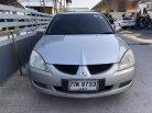 2004 Mitsubishi LANCER GLX sedan -0