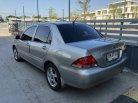 2004 Mitsubishi LANCER GLX sedan -2