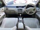 2004 Mitsubishi LANCER GLX sedan -3