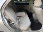 2004 Mitsubishi LANCER GLX sedan -4