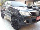 2012 Toyota Hilux Vigo E VN Turbo -0