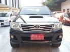 2012 Toyota Hilux Vigo E VN Turbo -2