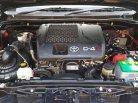 2012 Toyota Hilux Vigo E VN Turbo -6