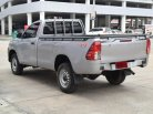 Toyota Hilux Revo 2.8 SINGLE (2016) J 4x4 Pickup MT -2