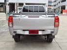 Toyota Hilux Revo 2.8 SINGLE (2016) J 4x4 Pickup MT -3