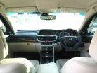 2013 Honda ACCORD EL NAVI ไมล์ 53,xxx km -1