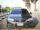 2013 Honda ACCORD EL NAVI ไมล์ 53,xxx km -2
