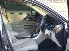 2013 Honda ACCORD EL NAVI ไมล์ 53,xxx km -5