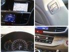 2013 Honda ACCORD EL NAVI ไมล์ 53,xxx km -8