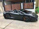 2012 Lamborghini GALLARDO LP560-4 convertible -0