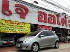 ขายรถ TOYOTA YARIS ปี 2006-8