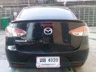 ขายรถ MAZDA MAZDA 2 Spirit 2012-10