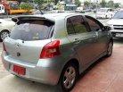 ขายรถ TOYOTA YARIS ปี 2006-3