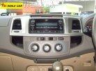 ขายรถ TOYOTA Hilux Vigo E 2013 รถสวยราคาดี-7