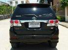 2013 Toyota Fortuner G suv -3
