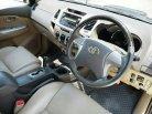 2013 Toyota Fortuner G suv -6