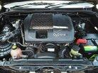 2013 Toyota Fortuner G suv -9