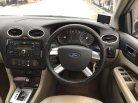 ขายรถ FORD FOCUS Ghia 2006-2