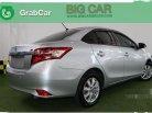 ขายรถ TOYOTA VIOS G 2013 ราคาดี-14