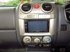 2007 ISUZU D-Max รับประกันใช้ดี-1