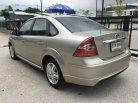 ขายรถ FORD FOCUS Ghia 2006-7