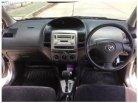 ขายรถ TOYOTA VIOS 1.5 S  ปี 2004-1