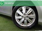ขายรถ TOYOTA VIOS G 2013 ราคาดี-0