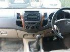 รถดีรีบซื้อ TOYOTA Hilux Vigo-4