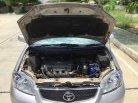 ขายรถ TOYOTA VIOS 1.5 S  ปี 2004-4