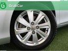 ขายรถ TOYOTA VIOS G 2013 ราคาดี-12