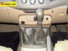 ขายรถ TOYOTA Hilux Vigo E 2013 รถสวยราคาดี-3