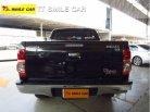 ขายรถ TOYOTA Hilux Vigo E 2013 รถสวยราคาดี-4