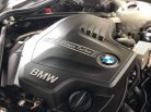 ขายรถ BMW Z4 ที่ กรุงเทพมหานคร-2