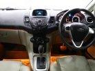 ขายรถ FORD Fiesta Trend 2016 ราคาดี-5