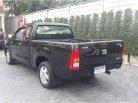 รถดีรีบซื้อ TOYOTA Hilux Vigo-7